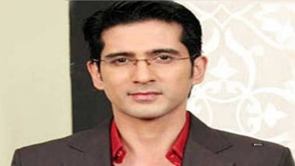 sameer sharma commits suicide