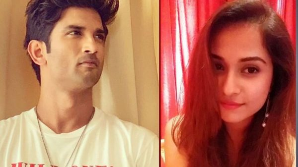 similarities between Sushant and Disha's death