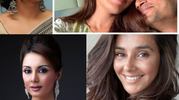Bollywood actresses that support Rhea Chakraborty