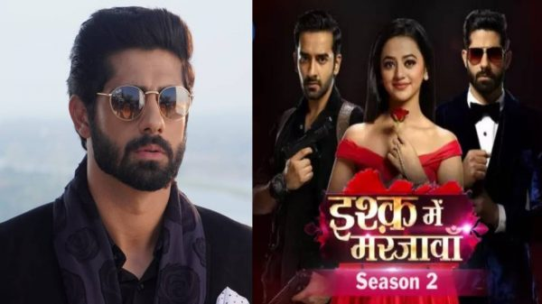 Rrahul Sudhir talks about his character