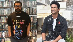 Silence of Bollywood on the Sushant Singh Rajput case