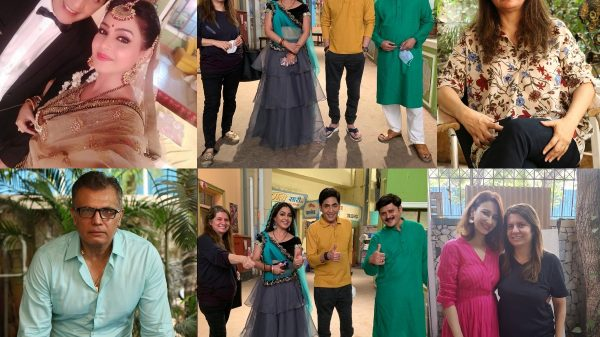 five reasons to watch Bhabhiji Ghar Par Hai!