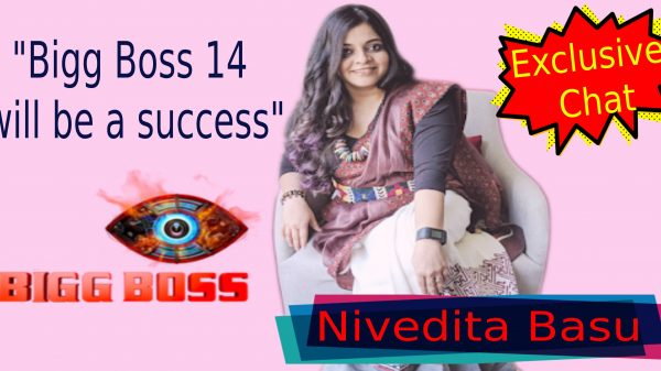 Bigg Boss 14 will be a success