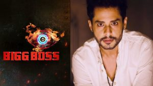 Wild Card Entry contestant of Bigg Boss 14