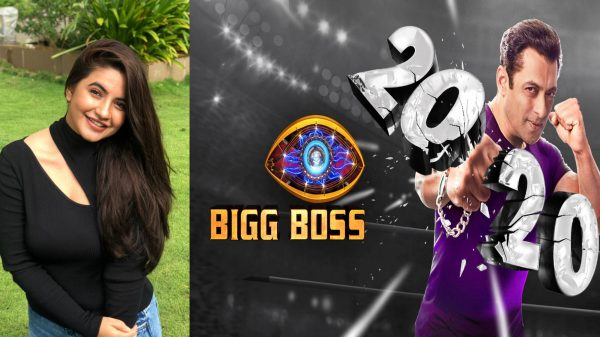 Meera says Bigg Boss is not scripted