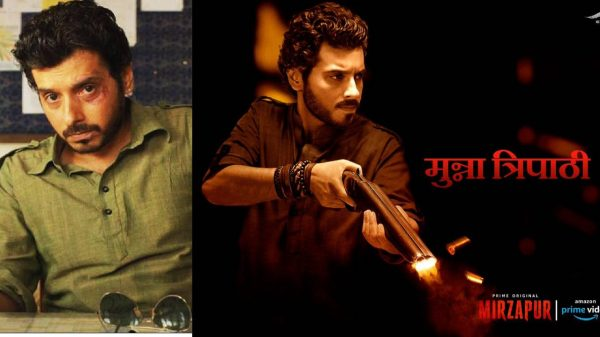 Munna Tripathi will make a comeback in Mirzapur 3