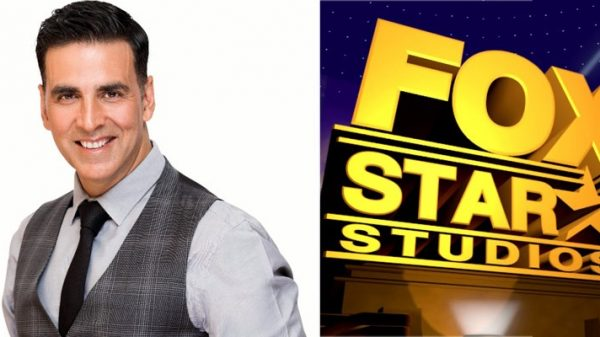 Fox Star Studio exits film business