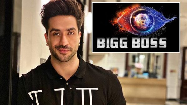 Aly Goni to win Bigg Boss 14