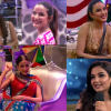 Jasmin Bhasin's Top 7 iconic quotes from Bigg Boss 14