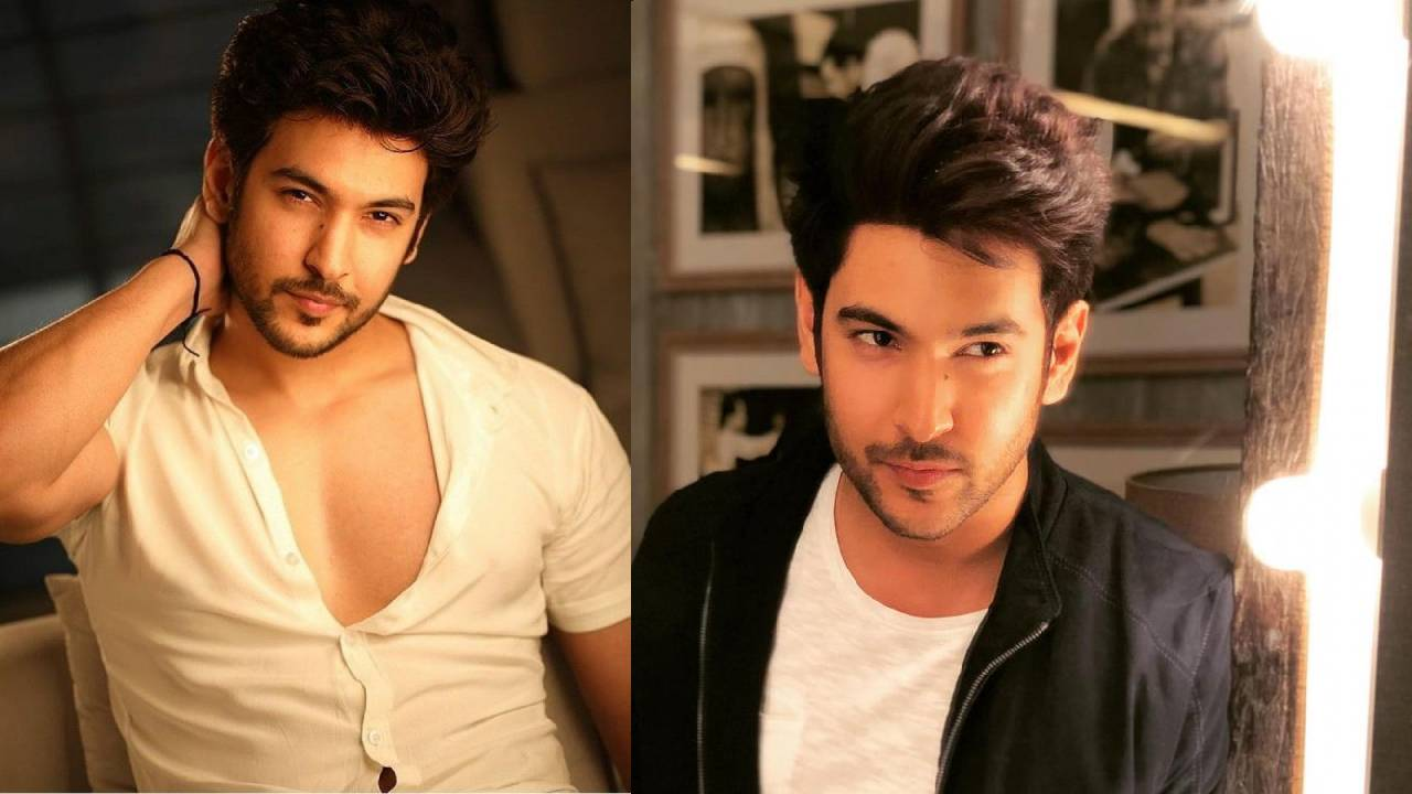 Shivin Narang gets candid on his plans for 2021