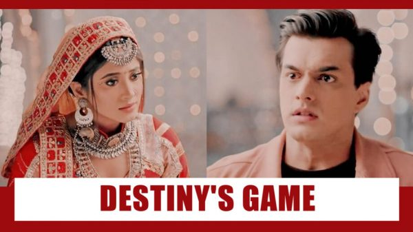 Kartik and Sirat come face to face again
