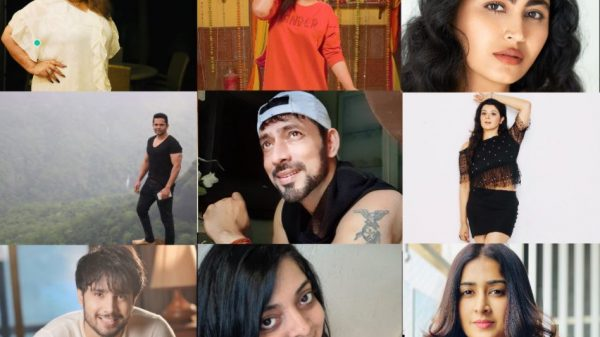 television industry reveals the winner of Bigg Boss 14