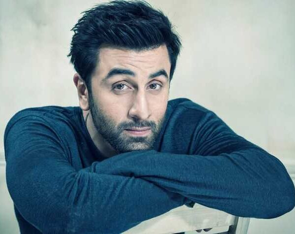 Ranbir Kapoor tests Covid positive
