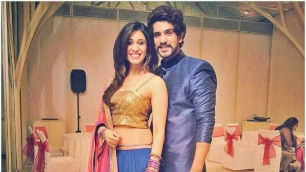 Kishwer Suyyash