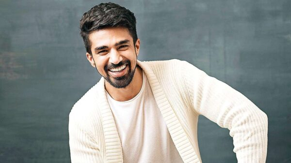 Saqib Saleem marriage