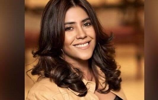 Ekta Kapoor's production house sets-up vaccination drive for its staff