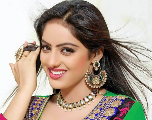 From Hina Khan To Shilpa Shinde - Television celebs who left TV shows following a dispute with makers