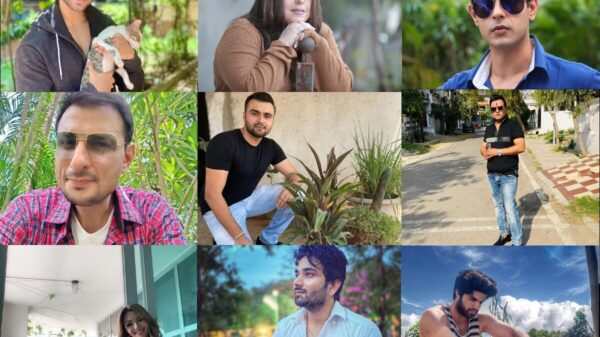World Environment Day: Celebs suggestion for healthier environment tomorrow