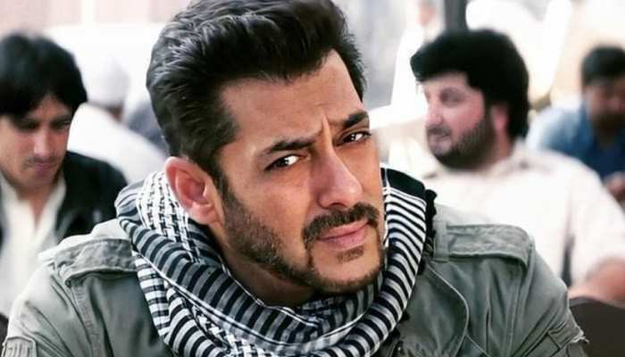 Salman Khan to again star in Tollywood remake? View Details Inside