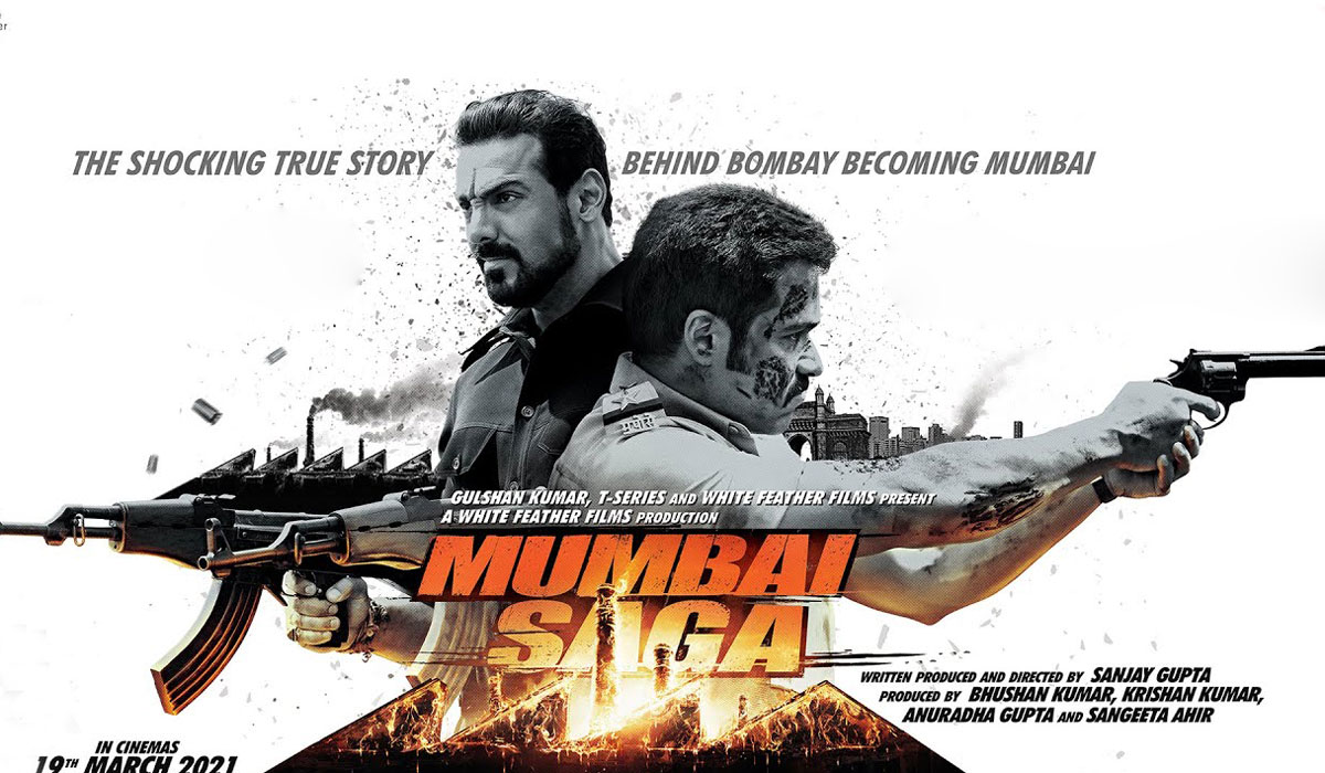 Best Bollywood movies of 2021
