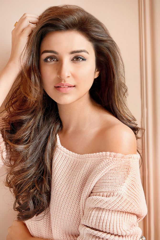 Here are some unknown facts about Bollywood actresses that will leave you whiz