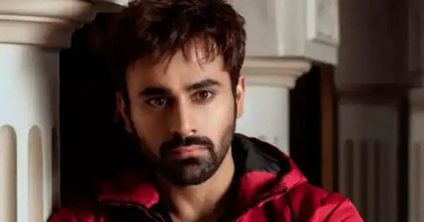 Pearl V Puri gets bail after being in custody for 11 days