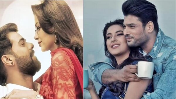 Sidharth Shukla and Shehnaaz Gill as #Abhigya in Kumkum Bhagya? | Casting director spills interesting beans about the reboot