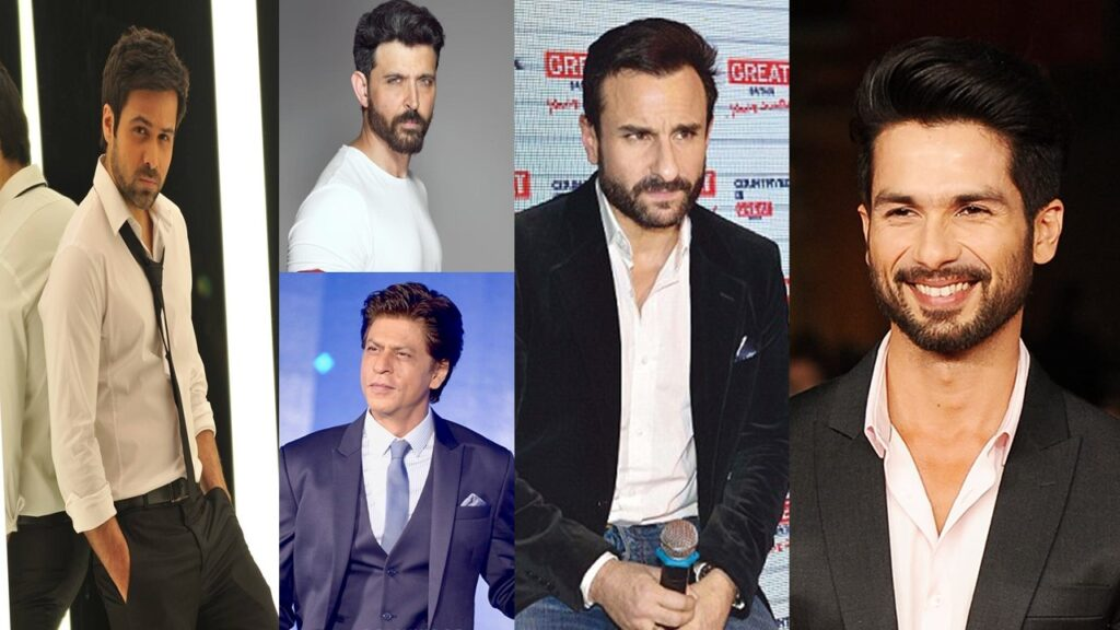 Father's Day 2021: Bollywood's coolest and greatest dads that will make you go aww and envious!