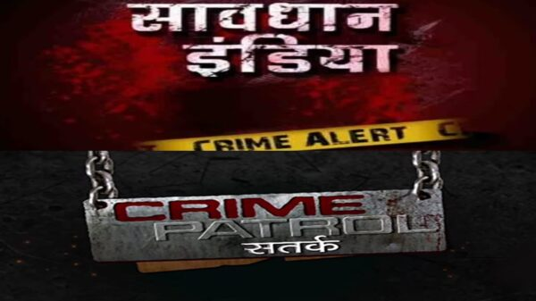 Mumbai Police arrests 2 TV actresses Of Savdhaan India & Crime Patrol for theft of Rs 3.28 lakh | Deets inside