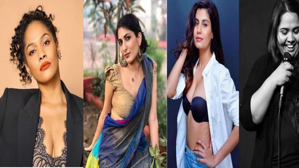 Four Indian Web Series Actor Who Can Compete With Bollywood