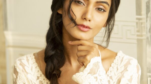 Sana Makbul reveals her plan of action if Bigg Boss 15 is offered to her