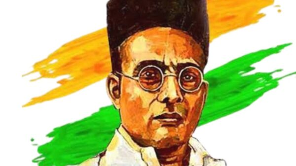Top three choices for the makers of 'Swatantra Veer Savarkar' ? | Details inside