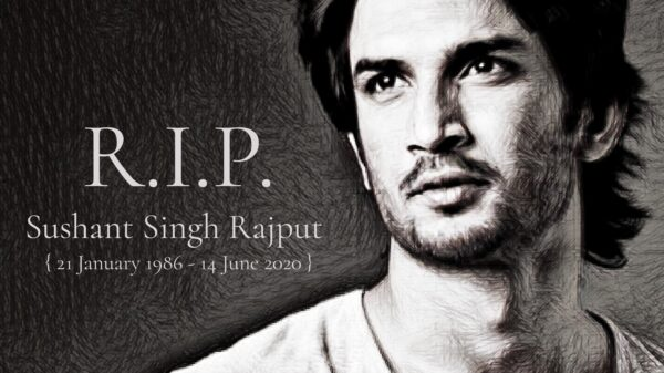 Remembering Sushant Singh Rajput: Best of SSR films to watch