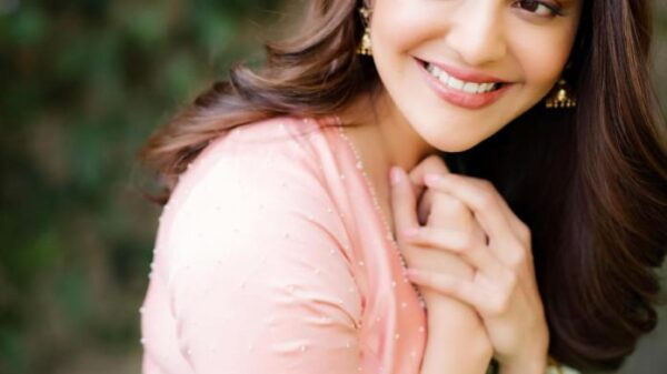 Kajal Aggarwal to quit acting? Tollywood actress spills beans