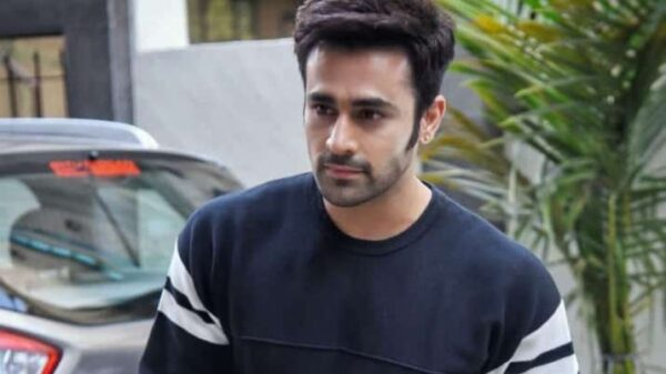 Pearl V Puri to undergo COVID-19 test before shifting to Thane jail, reveals DCP Sanjay Patil