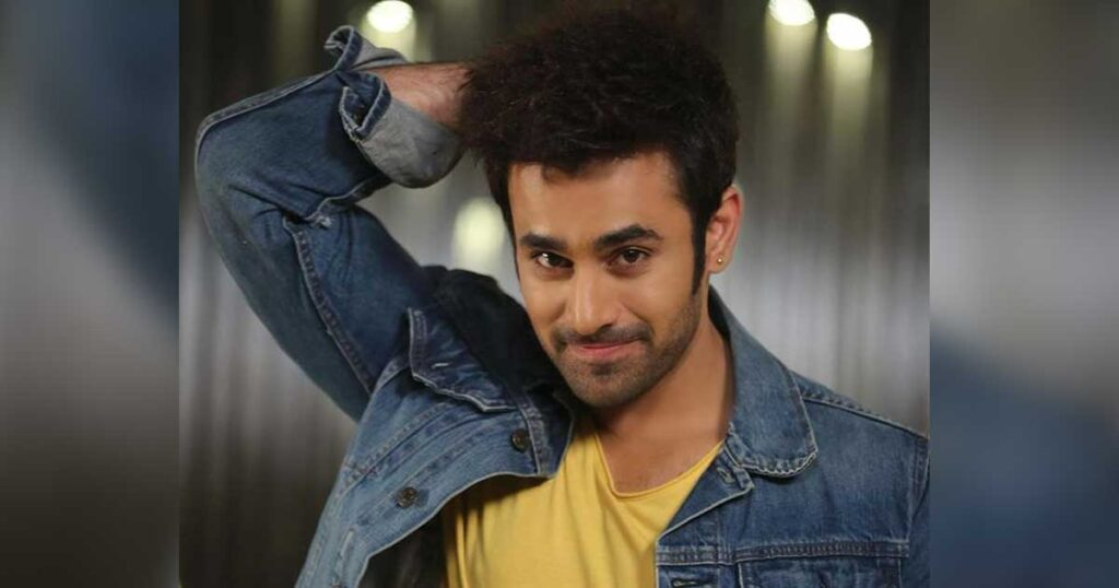 Shocking: Is Pearl V Puri The Actual Assaulter? The minor victim has identified the accused
