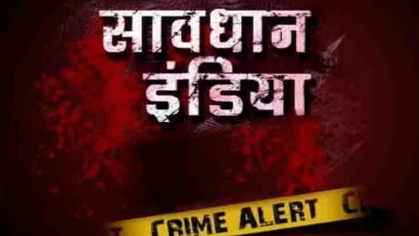 Mumbai Police arrests 2 TV actresses Of Savdhaan India & Crime Patrol for theft of Rs 3.28 lakh   Deets inside