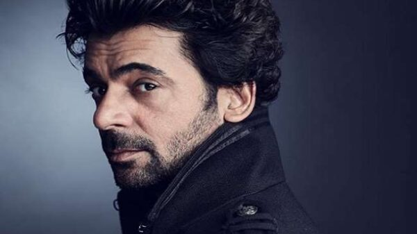 Sunil Grover back on OTT | Know his Transition from comedy to tackling OTT series