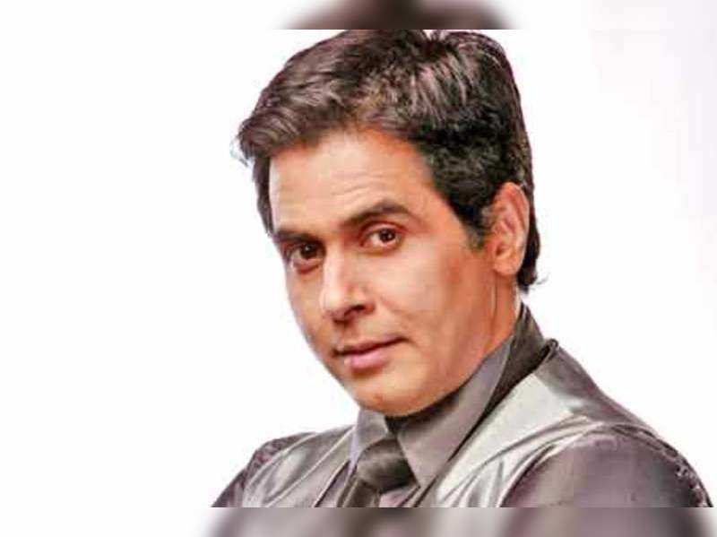 Remember Khullja Sim Sim's Host? Here's what Aman Verma is up to now