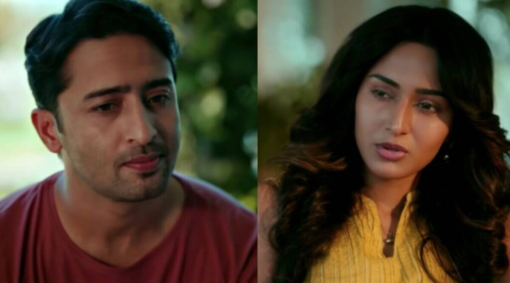 For Writer Mamta, Kuch Rang Pyar Ke Aise Bhi was more exciting than challenging to write | Here's what the writer of the show has to say