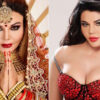 Rakhi Sawant REVEALS her mother wished she had died upon her birth   Read On To Know Why