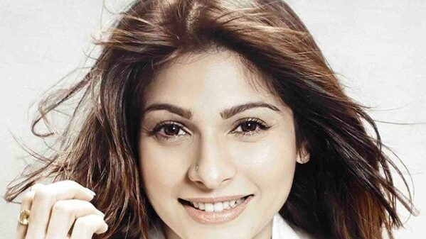 Exclusive Interview Of Tanishaa Mukerji With ETimes   Here's what the actress has to say about her journey