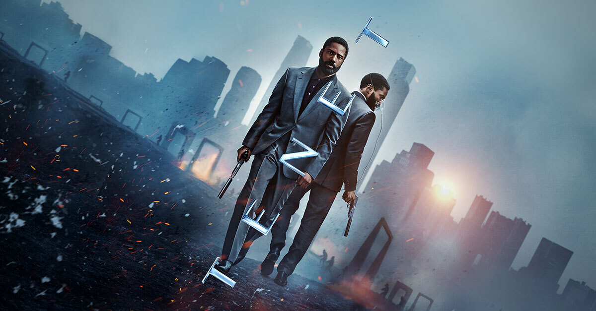 Best action web series in English