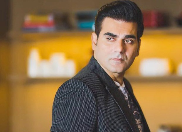 Arbaaz Khan on celebrity cyberbullying | It's not fair that celebs have to pay a higher price than the common man