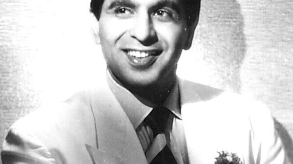 RIP Dilip Kumar: Lesser known facts about the thespian