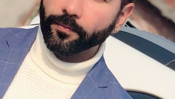 Actor Vivaan Arora expresses his thoughts on Raj Kundra Pornography Case; Says, 'Everyone has watched porn at some point in their life'