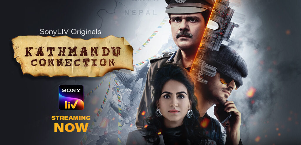 Best Hindi Web Series yet to be added to your watchlist   List Inside