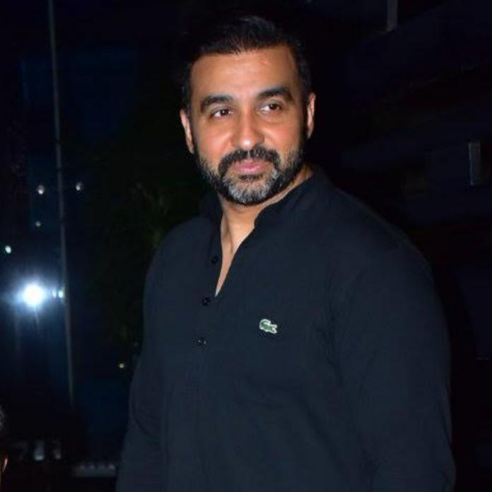 Raj Kundra made an income of Rs. 6 to 8 lakhs Daily by Pornography | Deets Inside