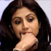 Raj Kundra pornography case: Shilpa Shetty files defamation case in the High Court on Facebook and Instagram