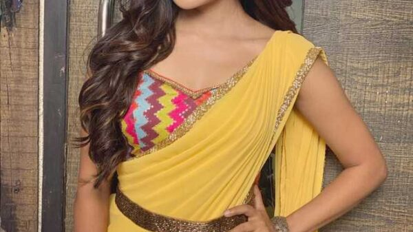 Chhavi Pandey to play Lead in her next show